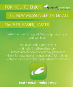messenger 2-3 cropped