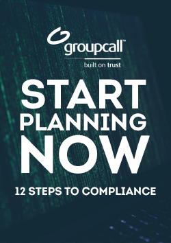 Guide: 12 Steps to Compliance for Schools