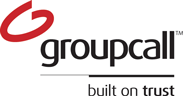 Groupcall-Logo