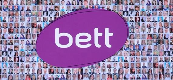 Ed tech highlights of 2017, and Bett 2018.jpg