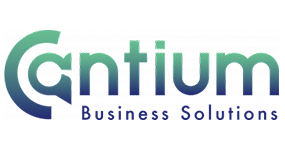 Innovation-breakfast-briefing-Cantium-Business-Solutions