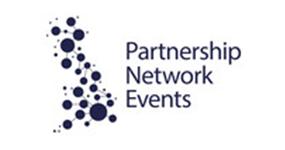 PartnershipNetworkEvent.jpg