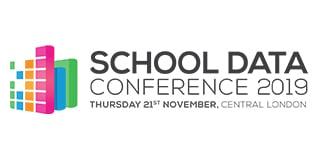 School Data Conference