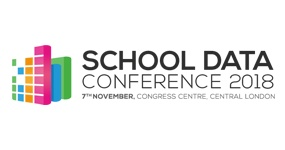 School-data-conference-2019-events-image-1