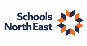 SchoolsNorthEast