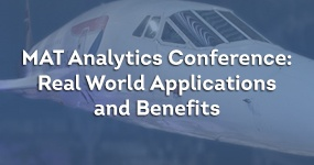 mat-analytics-conference-bristol-events-image