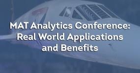 mat-analytics-conference-bristol-events-image