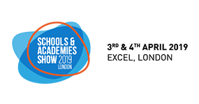 schools and academies show london