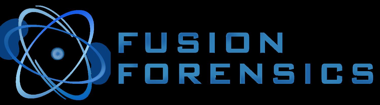 Fusion Forensics