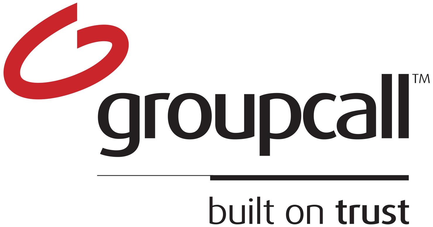 GC Logo (1478 x 776)