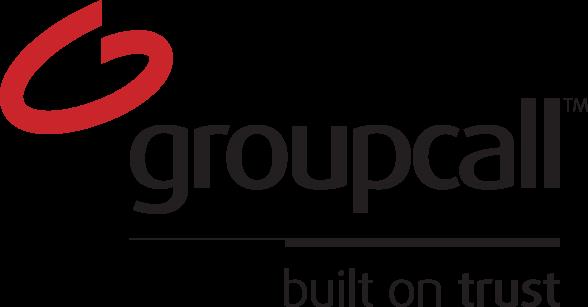 Groupcall