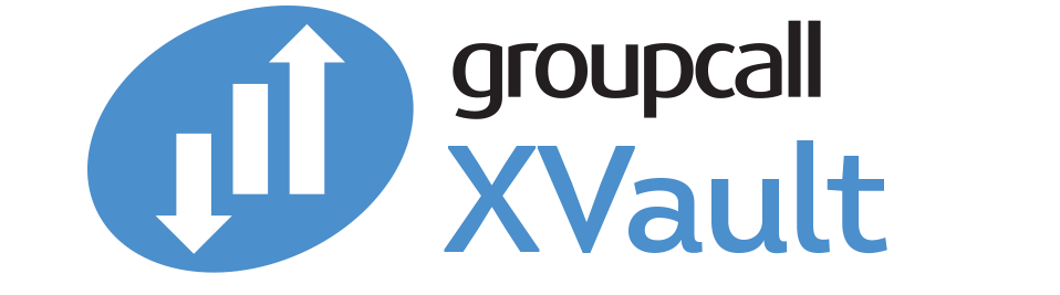 Groupcall XVault for Local Authorities