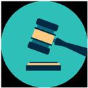 GDPR-Legal-Services