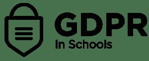 Groupcall partner GDPRiS