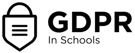 GDPR in Schools - complete data protection management for schools