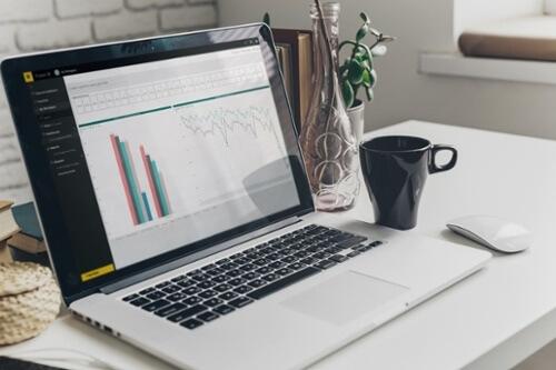 School Analytics System