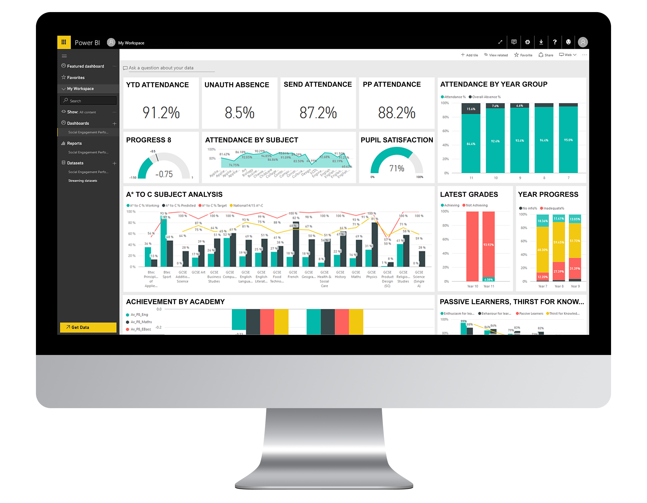 Groupcall-Analytics---iMac---Plain.png