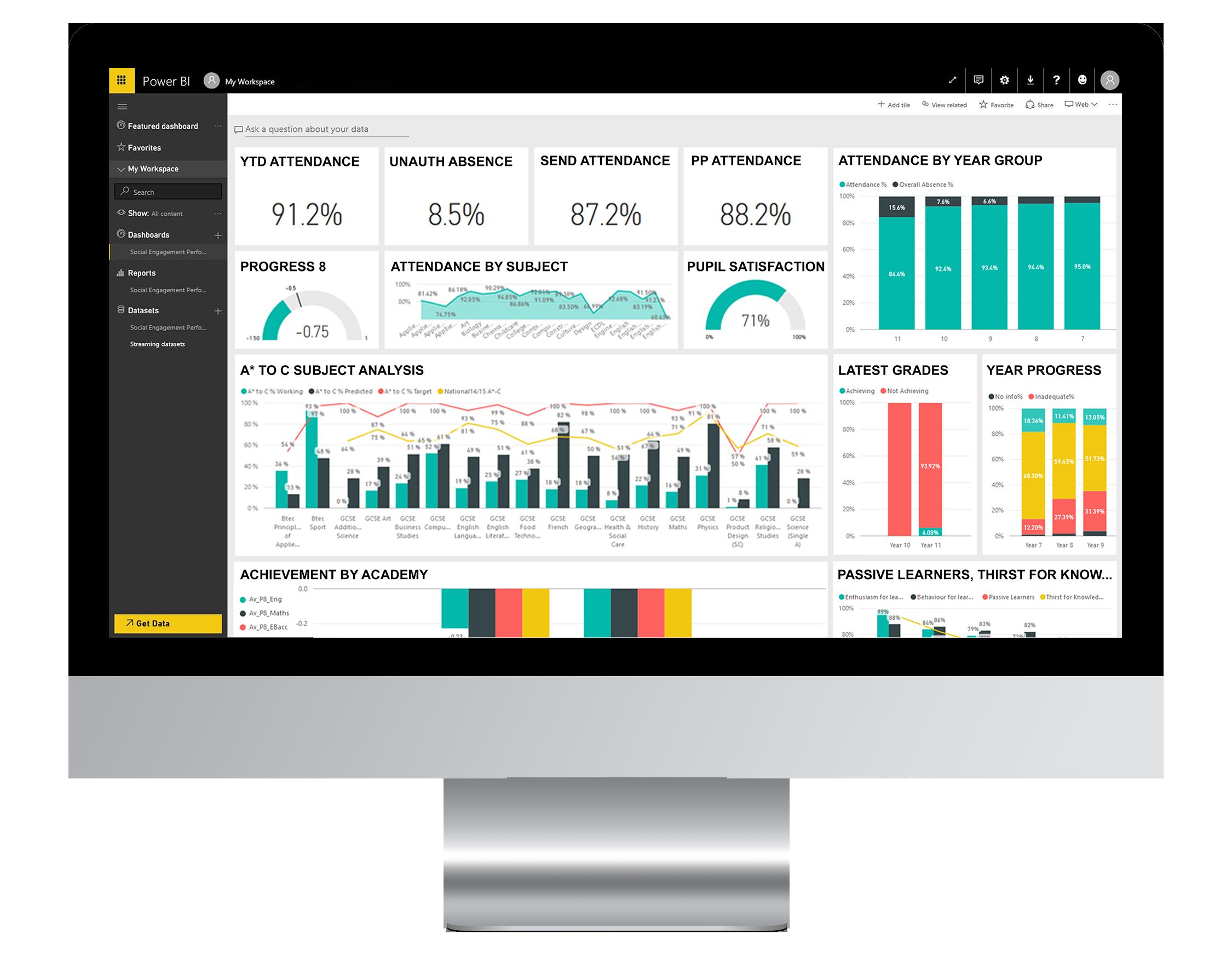 Groupcall-Analytics---iMac---Plain