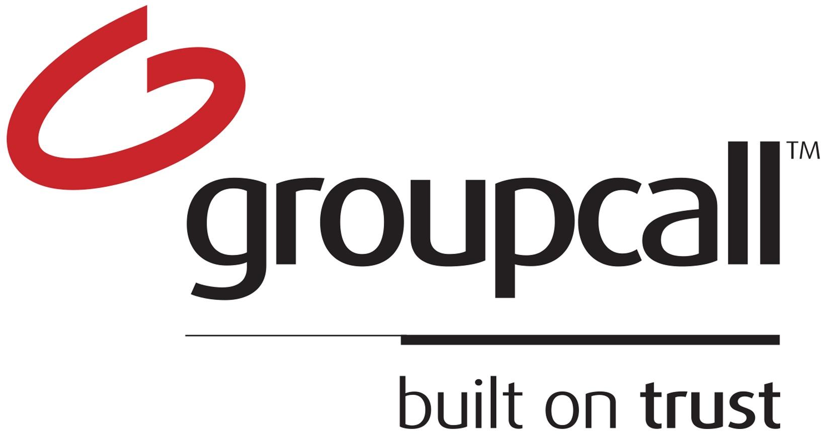 Groupcall-Built-on-Trust-CMYK