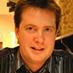 Simon Trever