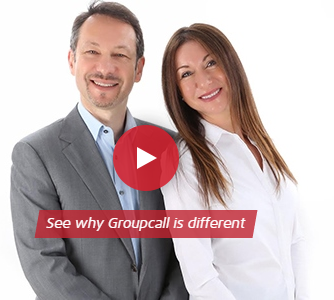 Groupcall-founders