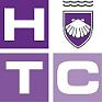 Holmesdale Technology College