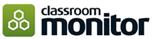 Classroom Monitor