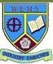 West End Middle School, Kirklees