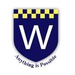 The Warriner School, Oxfordshire