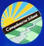 Campsbourne Primary School, Haringey