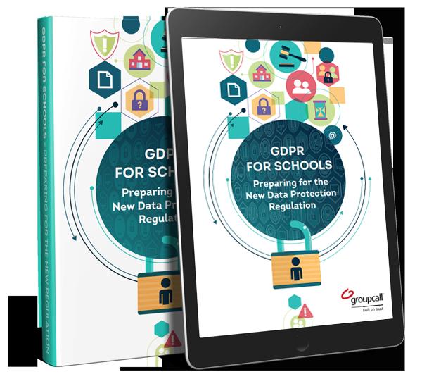 600-gdpr-ebook.png