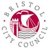 Bristol City Local Authority