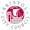 Bristol City Local Authority