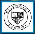 Essendine School, London