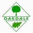 Oakdale Junior School, London