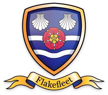 Flakefleet Primary School