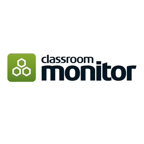 Classroom-Monitor.png
