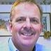 David Grashoff