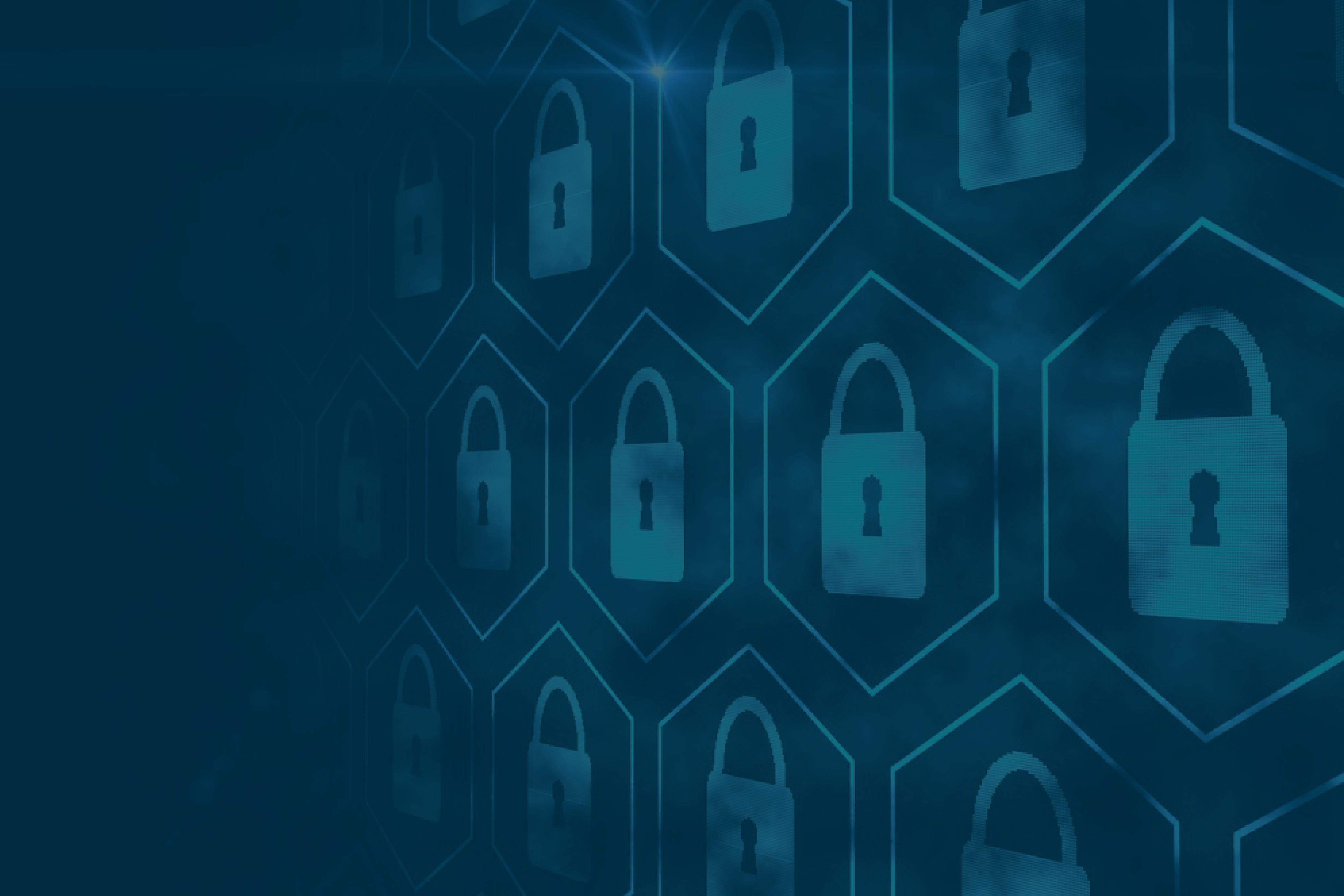 Digital security lock v2.jpg