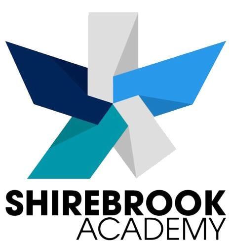 Shirebrook Academy