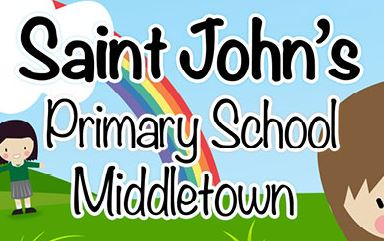 St John's Primary Northern Ireland