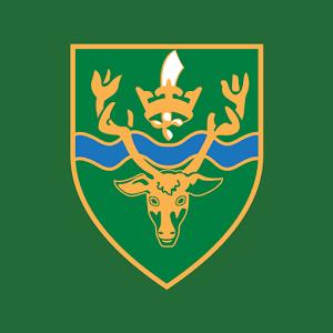 Rush Croft Sports College, Chingford