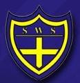 St. Walburga's Catholic Primary School, Bournemouth