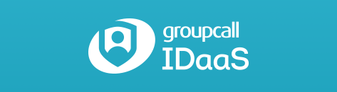 Groupcall IDaaS