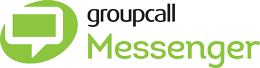 240Groupcall-Messenger_Buil.png