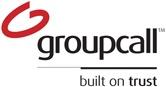 LLPLPGroupcall-Built-on-Tru.jpg