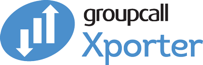XporterResized1.png