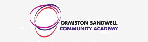 Ormiston Sandwell Community Academy