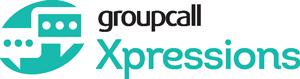 PNGGroupcall-XPRESSIONS_Bui.png