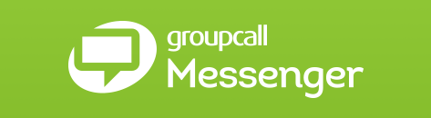 Groupcall Messenger